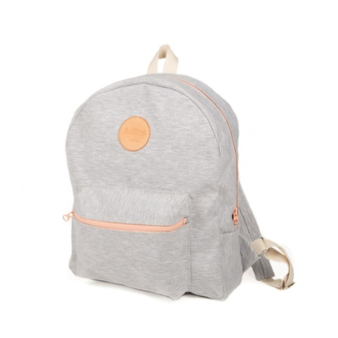 CAMP BACKPACK pink - buy online