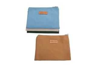 CANVAS POUCH - buy online