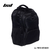 "MOCHILA BUSINESS BLACK 18.5"" - comprar online"