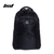 "MOCHILA BUSINESS BLACK 18.5"" en internet"