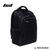 "Mochila Business 18.5"" BLACK - comprar online"