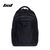 "Mochila Business 18.5"" BLACK en internet"