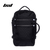 "MOCHILA Gde. BUSINESS BLACK 19"" en internet"