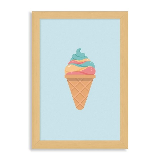 Icecream 6