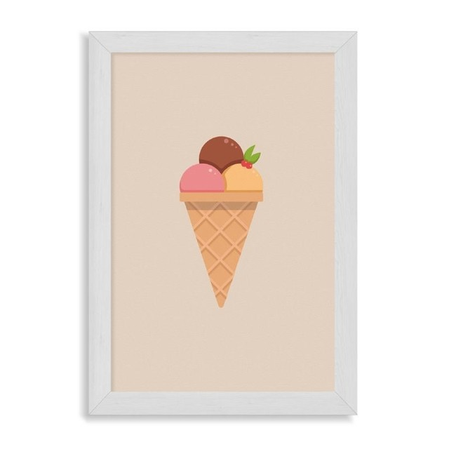 Icecream 8 - comprar online