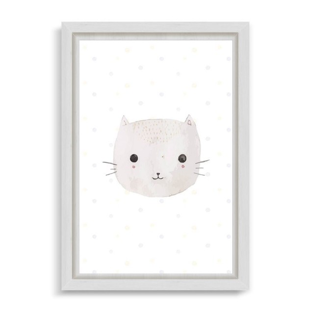 Cute Cat - comprar online