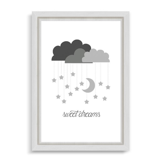 Sweet Dreams - comprar online
