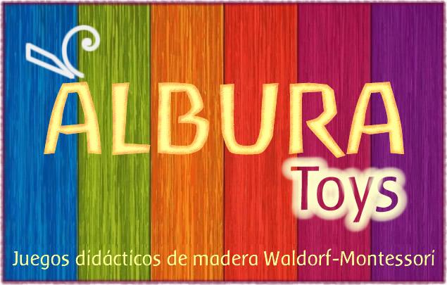 Y Albura Madera Toys Juguetes De Waldorf Didácticos Muebles b76ymYfgIv