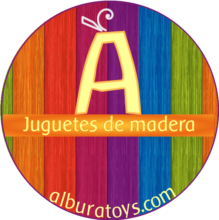 De Quienes Somos Fabricantes Madera Waldorf Juegos Didácticos Córdoba nN0m8wvO