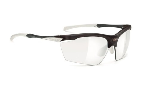 AGON FROZEN ASH PHOTOCHROMIC CLEAR