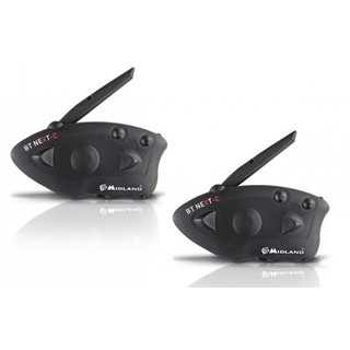 BT NEXT CONFERENCE TWIN INTERCOM DEVICE