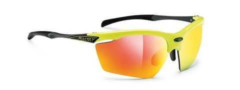 RP OPIC MULTILASER ORANGE YELLOW FLUO