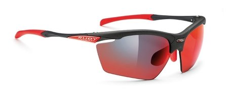 RP OPTICS RED MULTILASER RED
