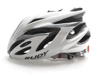 RUSH WHITE SILVER SHINY - comprar online