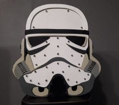 STORM TROOPER LAMPARA LED en internet