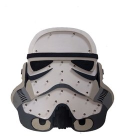 STORM TROOPER LAMPARA LED - comprar online