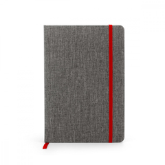 Urban Notes Libreta - comprar online