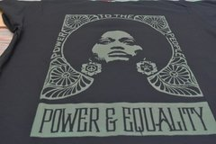 Angela Davis PWR to the people - comprar online