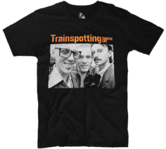 Trainspotting - comprar online