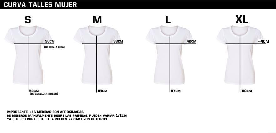 f56ca6c916b93 Diseño Merlina Addams Remera corte entallado de mujer