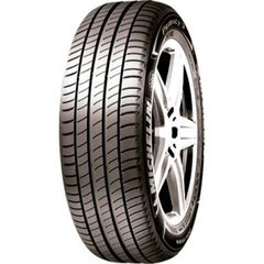 Pneu 205/55/16 94V Michelin Primacy 4