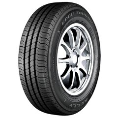 Pneu 175/70 r13 GOODYEAR KELLY EDGE TOURING