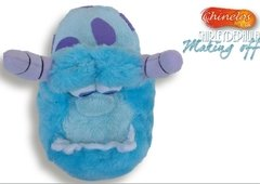 Pantufas Sulley - Chinelos & Cia