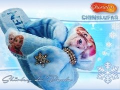 Chinelufas Frozen