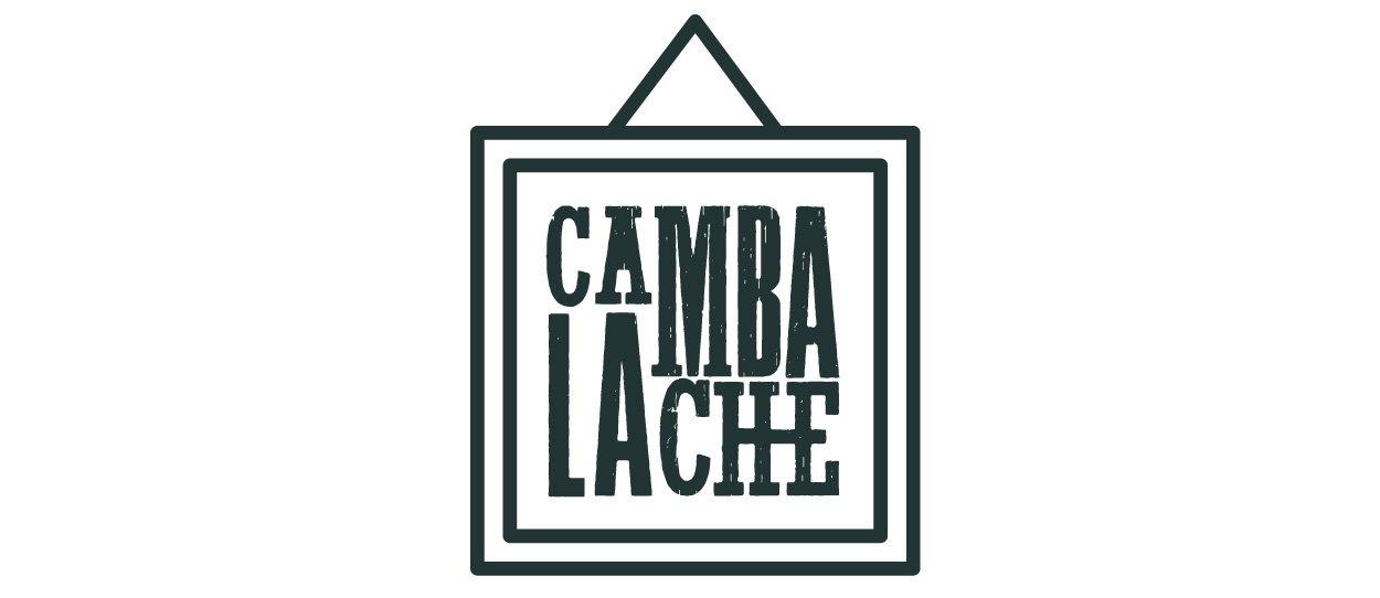 MARCO 20X26 CM. + LÁMINA - Comprar en Cambalache