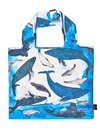 ART Bag Ballenas