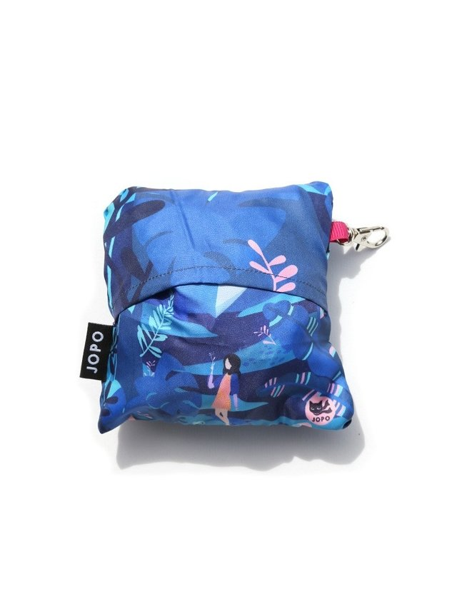 ART Bag Bosque Nocturno - comprar online