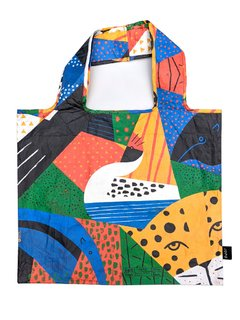 ART Bag Cubismo