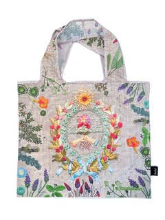 ART Bag Escudo  Nacional