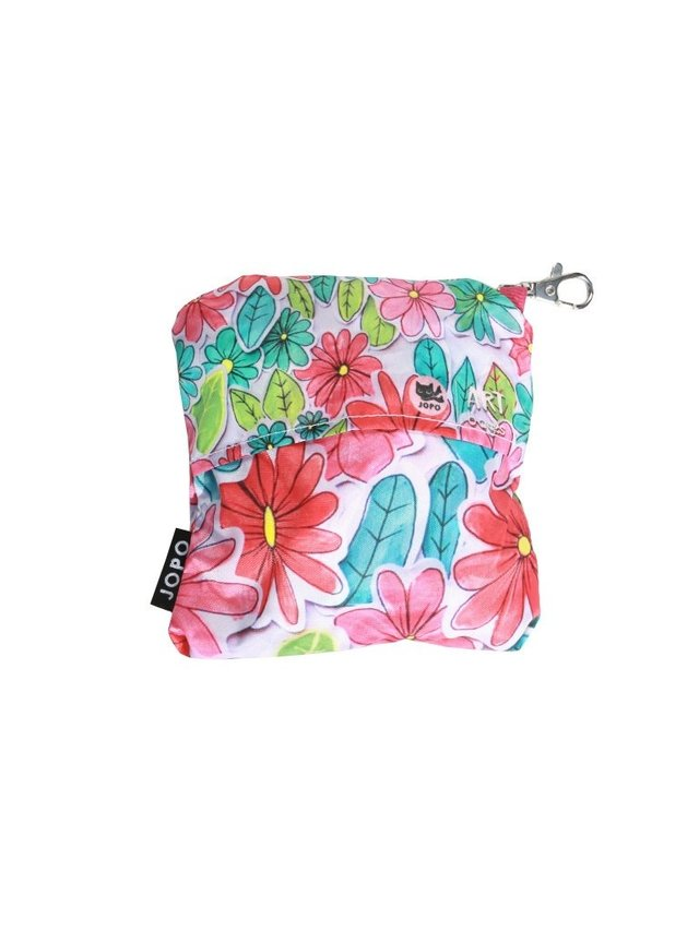 ART Bag Flores en internet