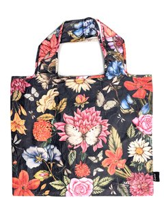 ART Bag Libélula