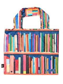 ART Bag Tyvek Libros