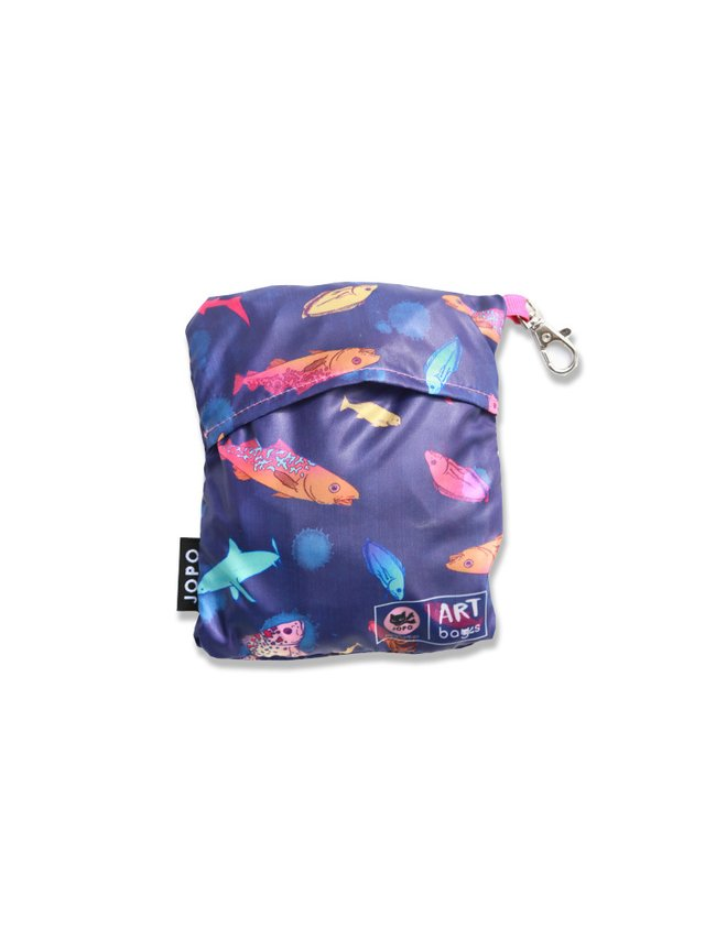 ART Bag Mar del Sur en internet