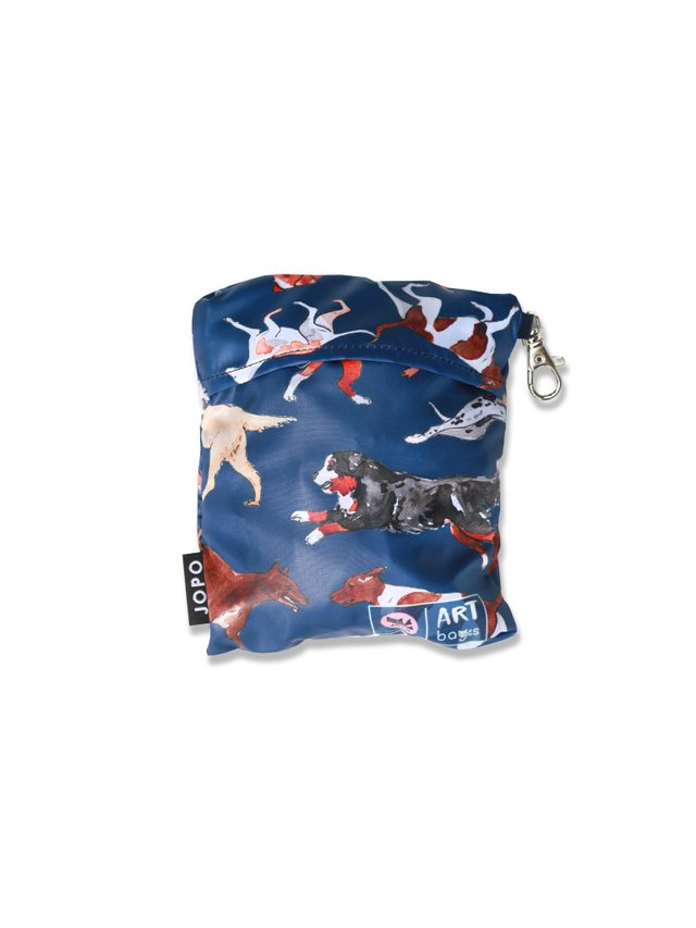 ART Bag Perros en internet