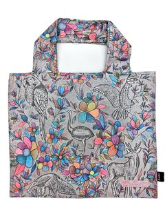 ART Bag Rupestre