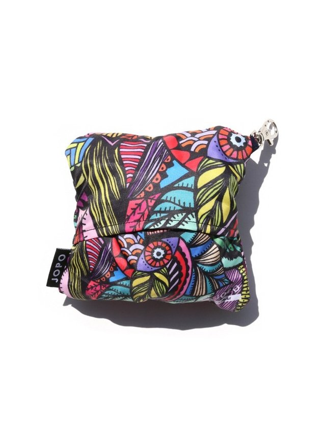 ART Bag Selva Infinita en internet