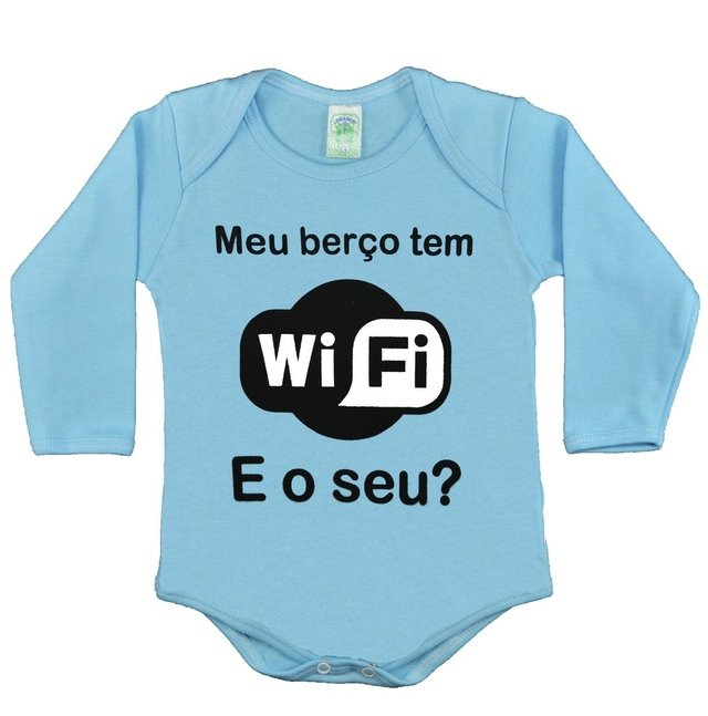 body-de-bebe-barato-divertido-wifi-azul
