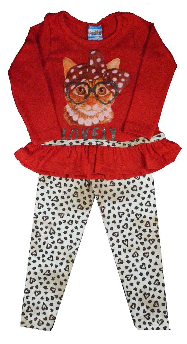 Pijamajeans