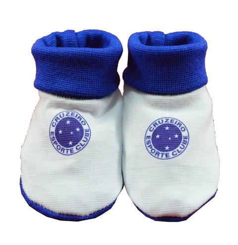 6c62c57578fd7 Sapatos - Pantufas para Bebês   Lojas Boyzinhos  Menino