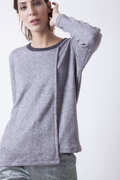 Sweater Classic - comprar online