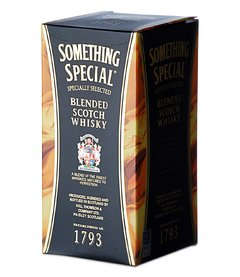 W. SOMETHING SPECIAL ESTUCHE 1 LT