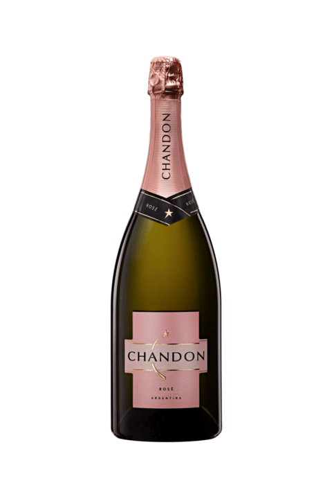 EST. CH. CHANDON BRUT ROSE X 1,5 LTS.