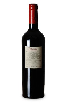 MONTESCO MALBEC FINCA ANCHORIS