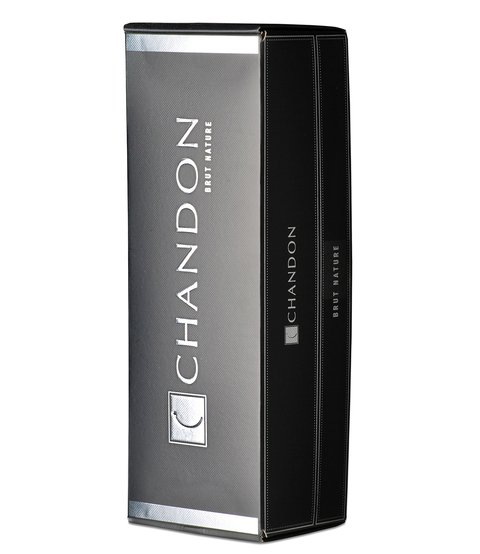 EST. CH. CHANDON BRUT NATURE
