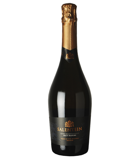 ESP. SALENTEIN BRUT NATURE