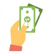 15% de descuento Pagando en Efectivo